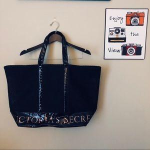 Victoria's Secret Tote Bag 👜